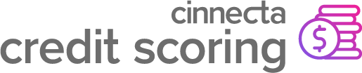 Cinnecta Credit Scoring